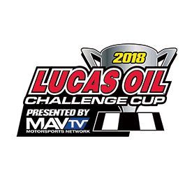 2018-lucas-oil-challenge-cup