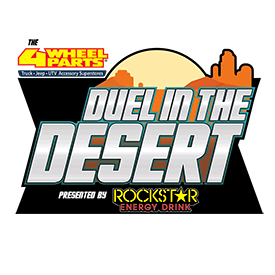 4-wheel-parts-duel-in-the-desert-by-rockstar