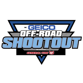 geico_offroad_shootout_generaltire